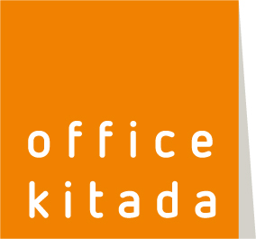 office-kitada