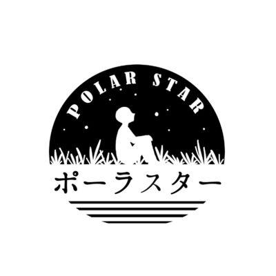 Gold_polar star